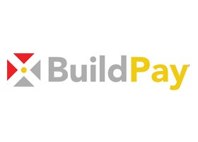 Build Pay