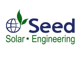Seed Solar and Engineering